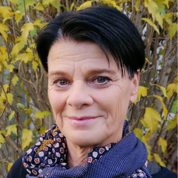 Sabine Wagenhofer