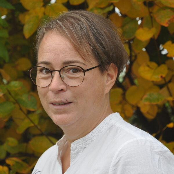 Marlies Maierhofer