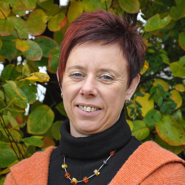 Anita Lebenbauer