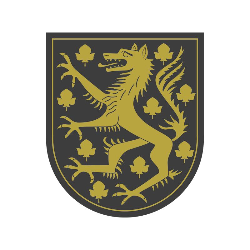Platzhalter Bild Wappen Gemeinde Hartberg Umgebung